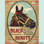 Black Beauty Young Folks Addition