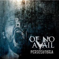 Persecutoria-ThumbnailCover.jpg