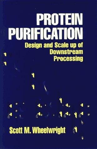 Download Protein purification