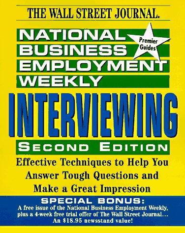 Download Interviewing