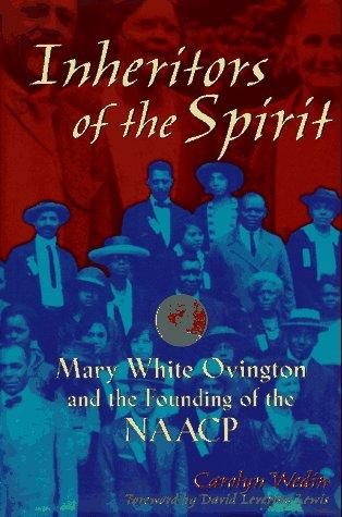 Inheritors of the spirit