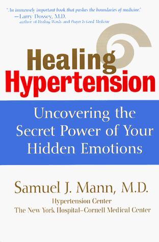 Download Healing hypertension
