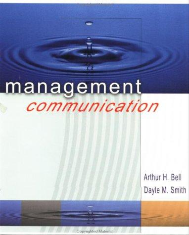 Download Management communication