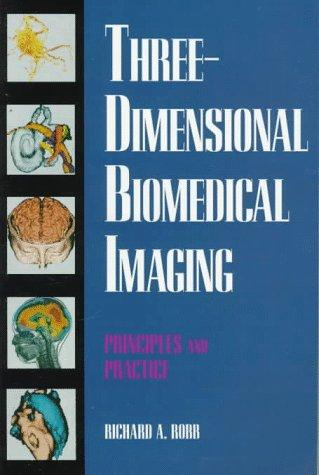 Download Three-dimensional biomedical imaging