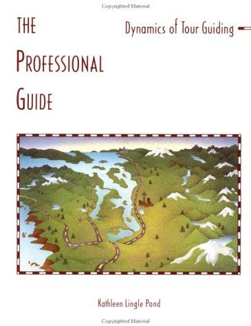 The Professional Guide