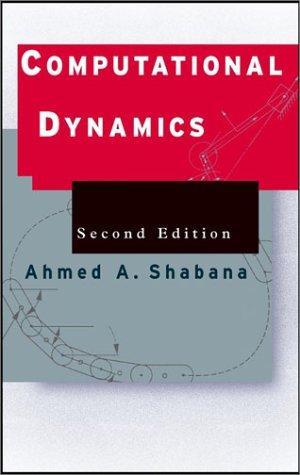 Download Computational dynamics