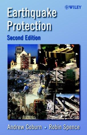 Download Earthquake protection