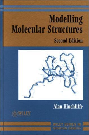 Download Modelling molecular structures