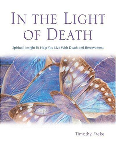 Download In the Light of Death