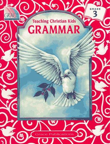 Download Grammar Books
