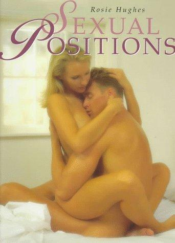 Download Sexual Positions