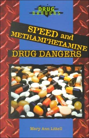 Download Speed and Methamphetamine Drug Dangers