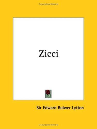 Zicci