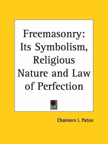 Download Freemasonry
