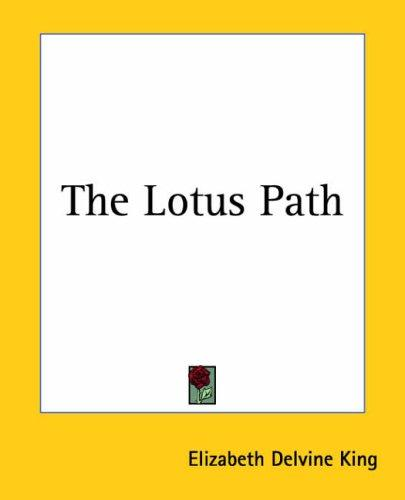 The Lotus Path