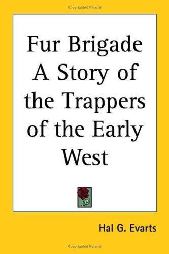Fur Brigade