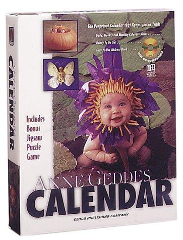 Download Anne Geddes