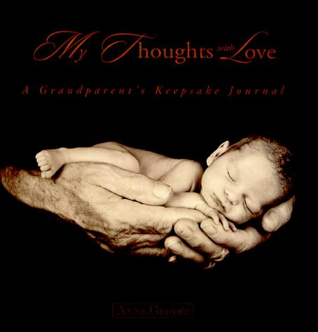 Download My Thoughts With Love