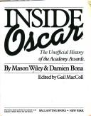 Download Inside Oscar