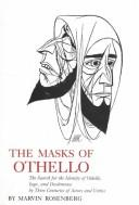 Download The masks of Othello