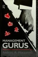 Download Management gurus