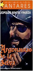 Argonautas de la selva