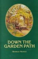 Download Down the garden path
