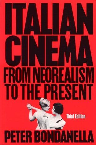 Download Italian Cinema