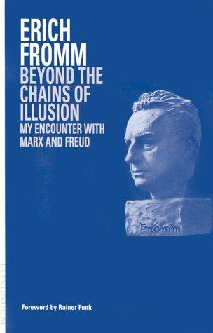Download Beyond the Chains of Illusion