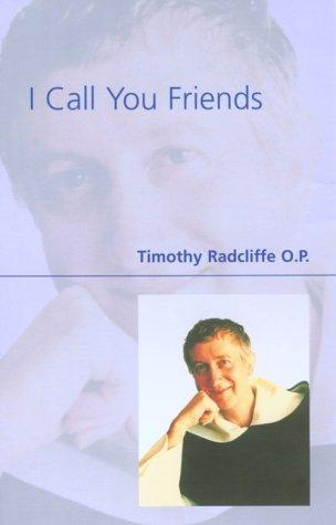 Download I Call You Friends