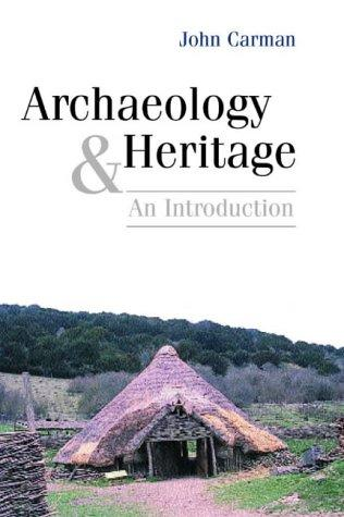 Download Archaeology and heritage