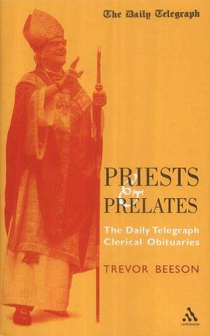 Download Priests and Prelates