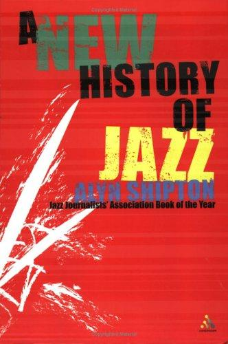 Download New History of Jazz