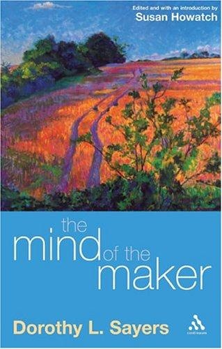 Download The mind of the maker