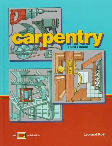 Download Carpentry