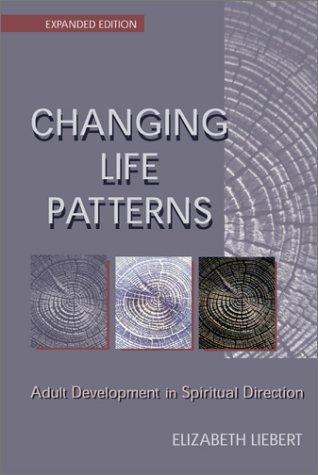 Download Changing life patterns