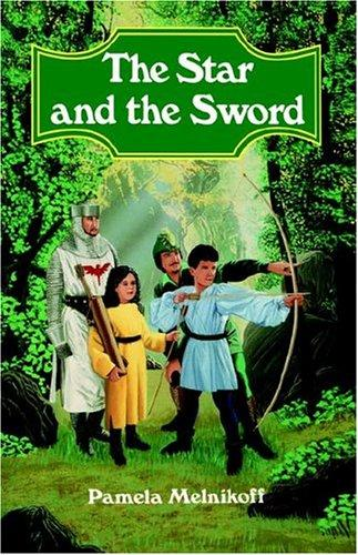 Download The star and the sword