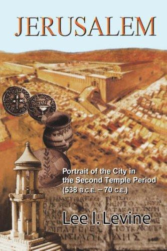 Download Jerusalem