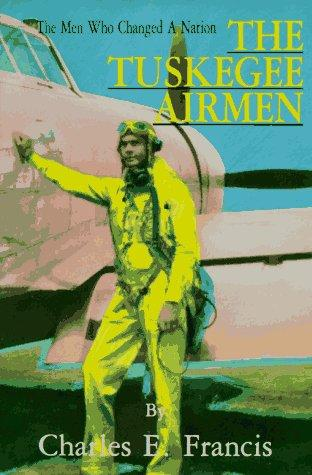 Download The Tuskegee airmen