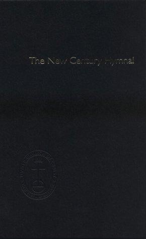 Download A New Century Hymnal