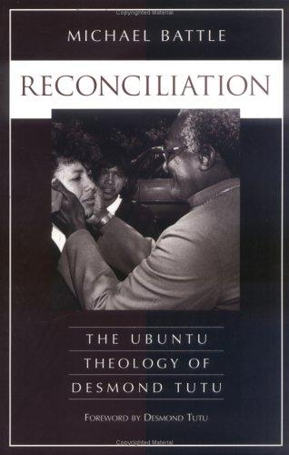 Download Reconciliation