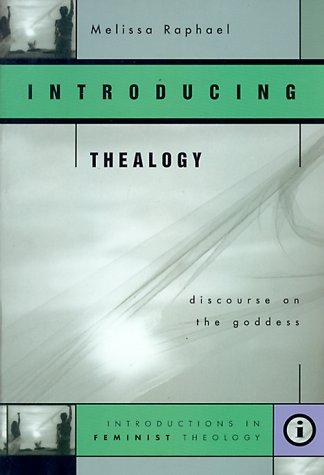 Download Introducing Thealogy