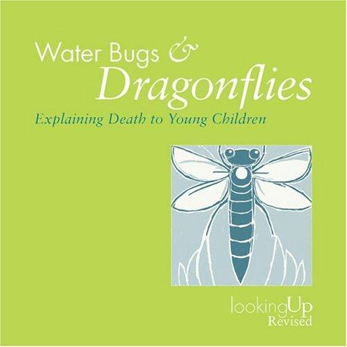 Download Water Bugs & Dragonflies