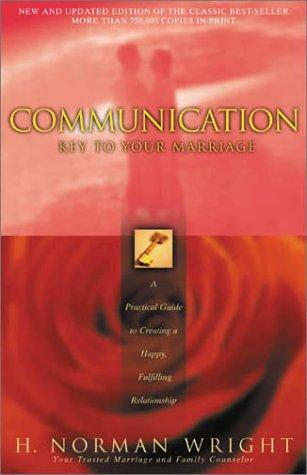 Download Communication