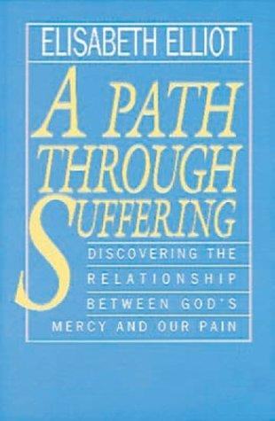 Download A path through suffering
