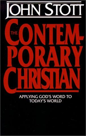 The Contemporary Christian