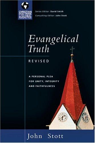 Download Evangelical Truth