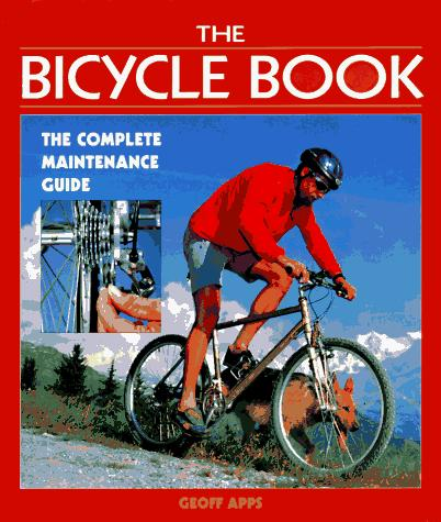 Download The Bicycle Book