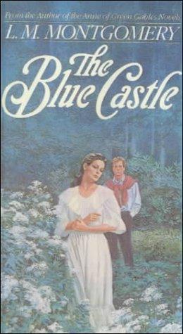 Download Blue Castle