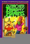 Download My Teacher Fried My Brains